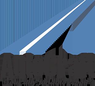 Auto Craft Logo